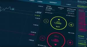NASDAQ-Powered Crypto Exchange DX Set to Launch the Next ...