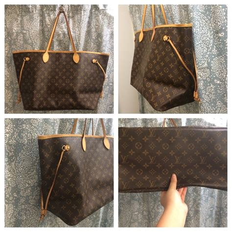 louis vuitton handbags sold authentic louis vuitton