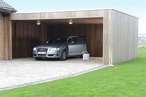 Carport Hersteller Deutschland : 32 besten carport bilder auf pinterest schutzd cher vordach und aussen ~ Sanjose-hotels-ca.com Haus und Dekorationen