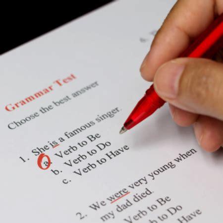 test de ingles prueba tu nivel   examen british