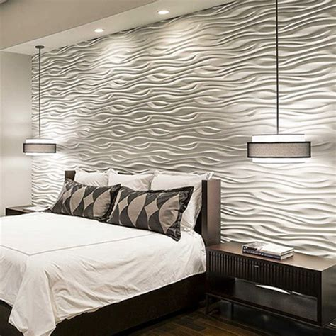 wall textured panels innos house perth western