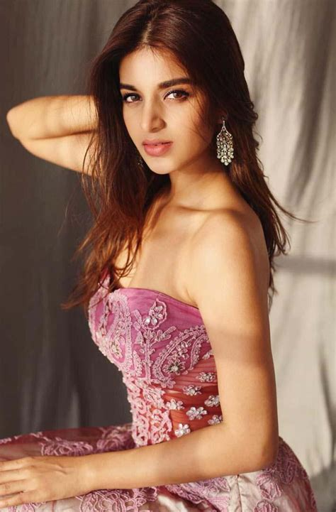 Nidhi Agarwal Wallpapers Hd For Android Apk Download