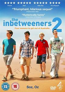 The Inbetweeners 2 – Competition & Funniest One-Liners ...