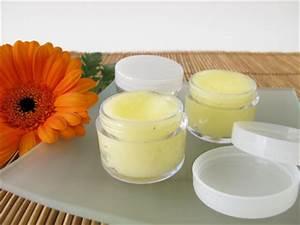 Lippenbalsam Selber Machen : lippenpflege selber machen naturseife und kosmetik selber machen ~ Eleganceandgraceweddings.com Haus und Dekorationen