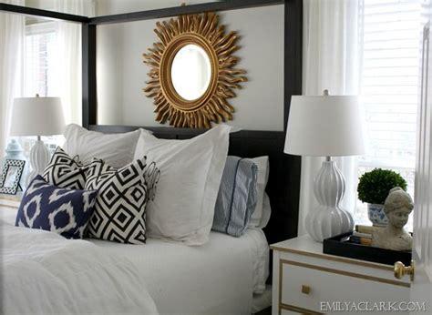 navy master bedroom best 25 navy master bedroom ideas on pinterest navy 12684 | 60f7fa3721135562d5a31b68dcbb329f navy white bedrooms navy master bedroom