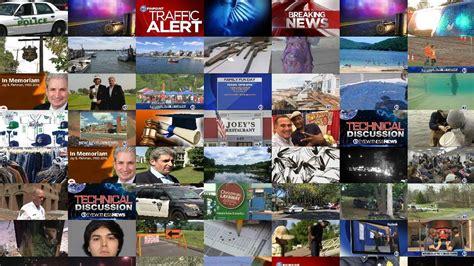 Susan Raff News From Wfsb-tv Cbs In Hartford, Connecticut