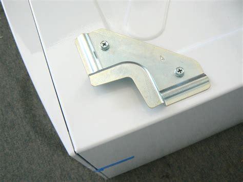 Aufsatz Für Waschmaschine by F 252 R Waschmaschine Trockner Unterschrank Auszug Schublade