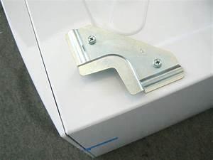 Waschmaschinen Erhöhung Selber Bauen : f r waschmaschine trockner unterschrank auszug schublade ~ Michelbontemps.com Haus und Dekorationen