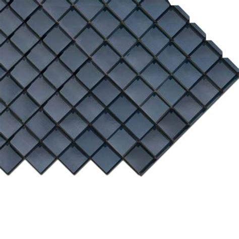 tettoia in plastica tipologie coperture tetti in plastica coprire il tetto