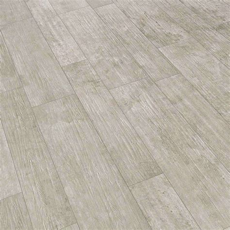 wood porcelain floor tile driftwood bahamas wood effect porcelain tiles marshalls