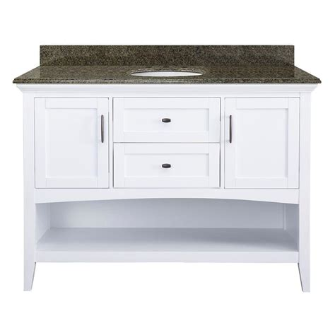 home decorators collection brattleby 49 in w x 22 in d