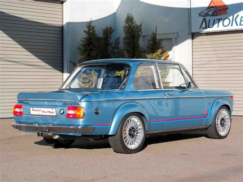 1972 Bmw 2002 Turbo Listed At 105k HD Wallpapers Download free images and photos [musssic.tk]