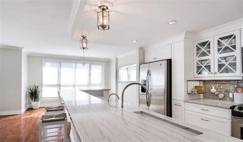 cuisine et comptoir avignon comptoir cuisine granit kitchen quartzite with comptoir de