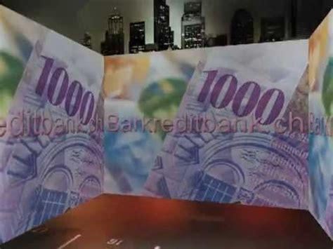 express kredit in 4 stunden barkredit bank bar geld express kredit sofortkredit