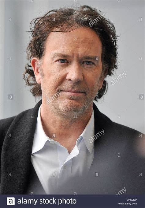 timothy hutton show leverage leverage hutton stock photos leverage hutton stock