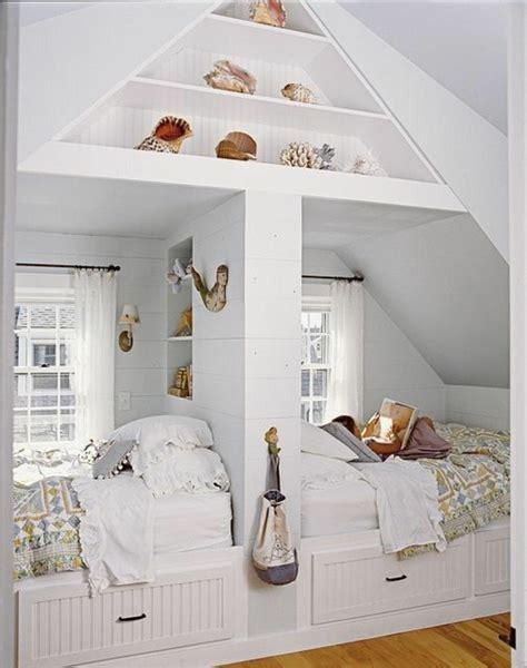 wohnideen jugendzimmer 20 komfortable jugendzimmer mit dachschräge gestalten