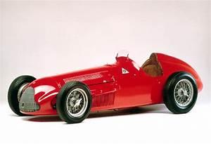 Alfa Romeo F1 : alfa romeo 39 s officially returning to f1 with sauber carscoops ~ Medecine-chirurgie-esthetiques.com Avis de Voitures