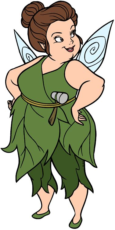 Queen Clarion And Fairy Mary Clip Art Disney Clip Art Galore