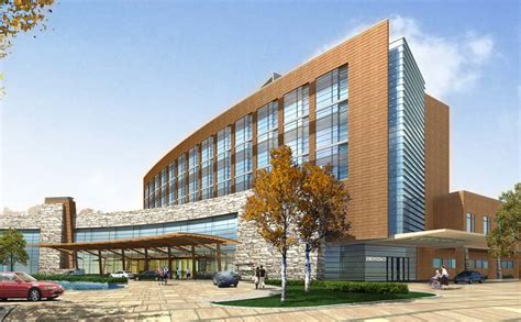 nissan usa headquarters nissan usa headquarters location get free image about