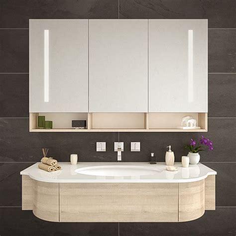 Badezimmer Spiegelschrank Scharniere by Linz Spiegelschrank Badezimmer Kaufen Spiegel21