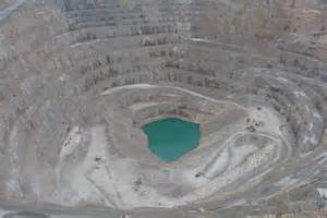 Cadia Valley to become world's largest gold mine - 08/01/2010