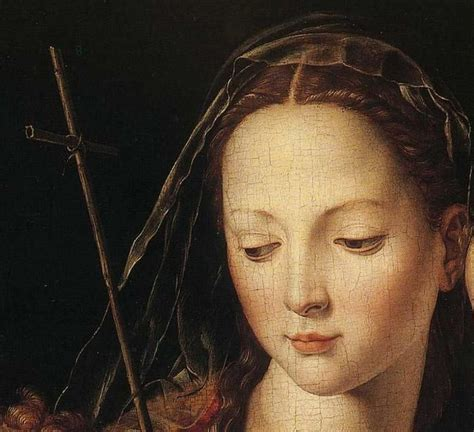 1000 Images About Agnolo Bronzino On Pinterest Portrait