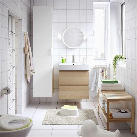 Arredo Bagni Ikea by Ikea Mobili Bagno Arredo Bagno Tante Nuove Idee Per Il