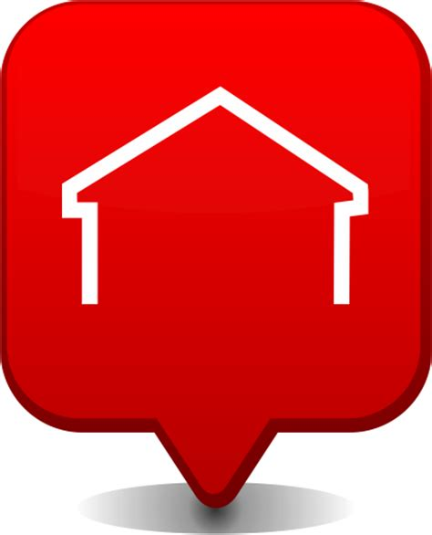 Library of new listing for real estate banner free png png ...
