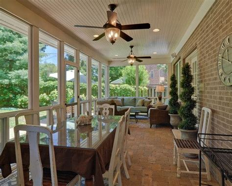17 Best Images About Long Narrow Patios On Pinterest