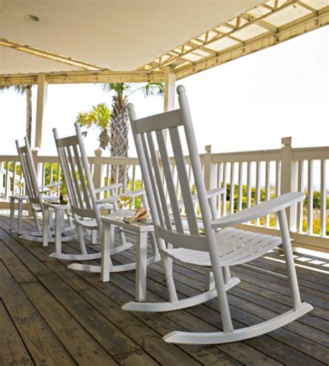 telescope casual chesapeake aluminum patio furniture