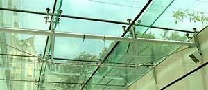 Pose Vitre Teinté Feu Vert : comp tences verre m tal concepteur d 39 ouvrages en verre et m tal ~ Medecine-chirurgie-esthetiques.com Avis de Voitures