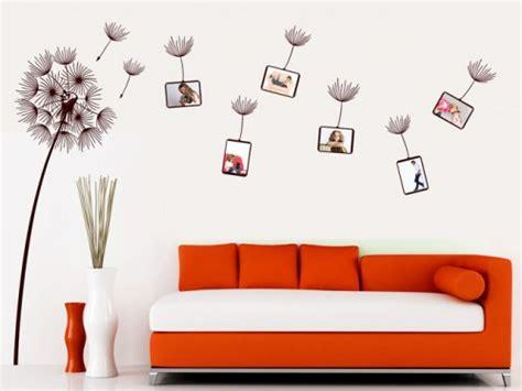 Wandtattoo Bilderrahmen Baum by Wandtattoo Fotorahmen F 252 R Ihre Bilder Bei Homesticker De