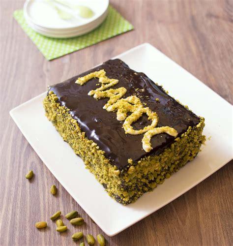 cuisine de mercotte recettes gâteau le maroc de mercotte les meilleures recettes de