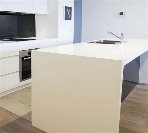 Kitchen Kraft Ryde by Designer Living Room Ryde Laundry Joinery Study Joinery