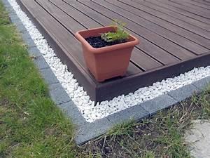 terasse bauen gallery of garten terrasse selber bauen With katzennetz balkon mit vertical garden online