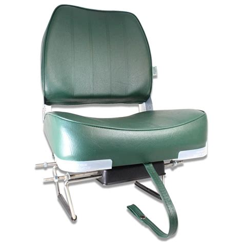 Airflo Boat Seat by Airflo Tld Boat Seat Fishing Boat Seats For Sale