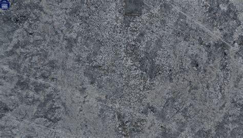 azul aran granite sle design photos and reviews