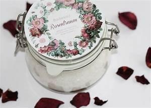 Valentinstag Geschenke Selber Machen : bild 4 valentinstag geschenke selber machen herztassen herstellen ~ Eleganceandgraceweddings.com Haus und Dekorationen