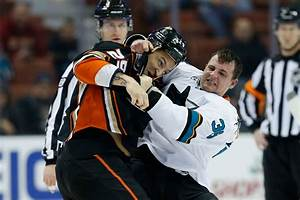 Fear the Fincast: Breaking down the Sharks' opening night ...