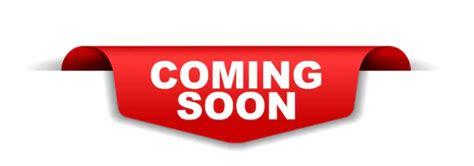 Upcoming Events - AIC-IIITH