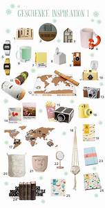 Adventskalender Frauen Ideen : magnoliaelectric weihnachtsgeschenke inspiration 26 sch ne ideen geschenkideen ~ Frokenaadalensverden.com Haus und Dekorationen