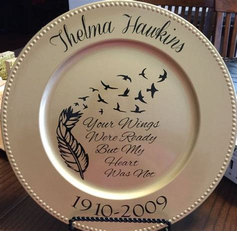 charger plates charger  plates  pinterest