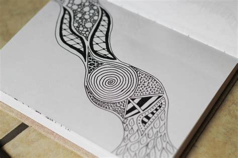 Awesome Drawing Ideas Easy  Wwwimgkidcom  The Image