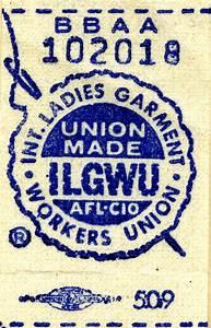 Ilgwu Web Site