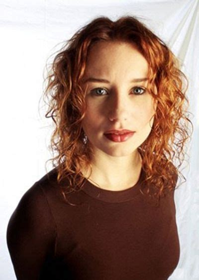 Amos completed an undergraduate degree in arts and science at mcmaster university. EarWithFeet in 2020 | Tori amos, World most beautiful woman, Famous women