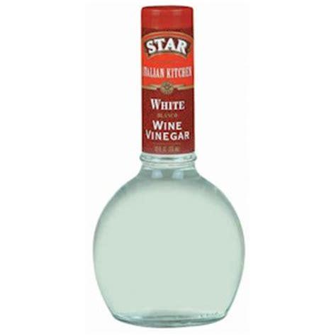 substitute for white wine vinegar white wine vinegar substitutes ingredients equivalents gourmetsleuth