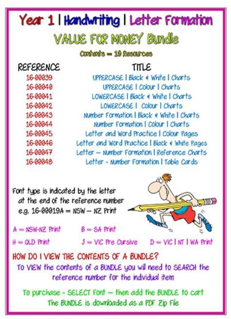 images  abc australian curriculum