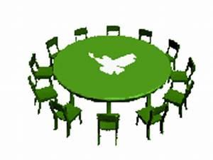 Der Runde Tisch : der runde tisch berlin ~ Yasmunasinghe.com Haus und Dekorationen