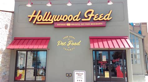 hollywood feed dallas tx inwood 21 photos 11