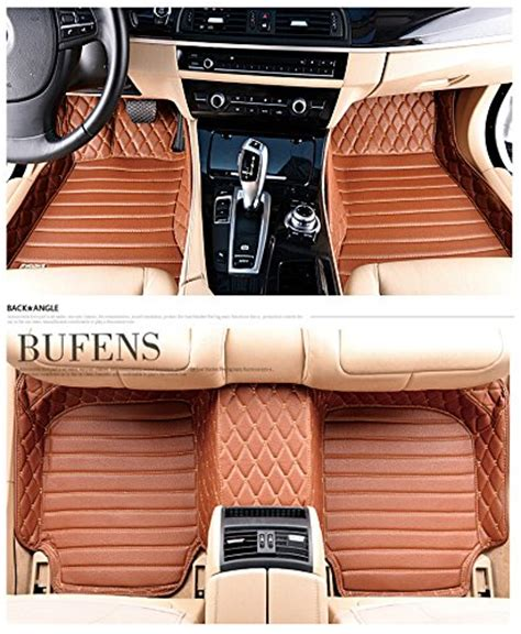best floor ls on amazon lexus ls 600h floor mats floor mats for lexus ls 600h